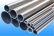 Нержавеющая сталь,  трубы,  фланцы,  фитинги,  арматура,  задвижки