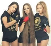 Мужской тренинг Казахстан 4