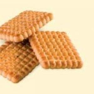 Сахарное печенье оптом – 220тг/кг в Байконуре