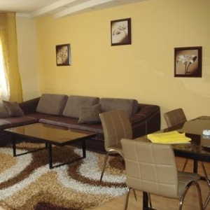 Продам 3-комнатную квартиру в жилом комплексе «Gorky Park Residence»