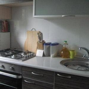 Продам 3-х комнатную в Алмалинском районе