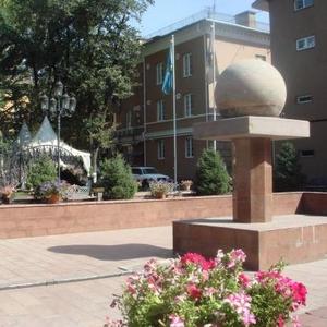 Продам квартиру в Алмалинском районе.