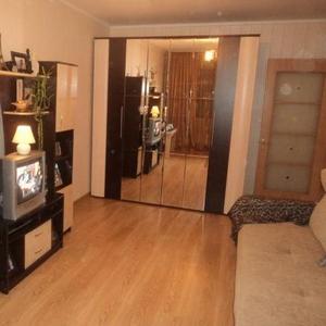 Продам уютную квартиру!!!