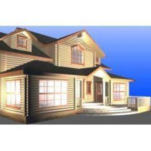 Частный дом отдельно стоящий на Экране(Менделеева)