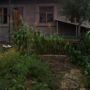 Продам дом-дачу в экологически чистом районе Таугуль-3