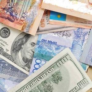 Вам нужен кредит от честного кредитора? мы отдаем до 80 миллионов