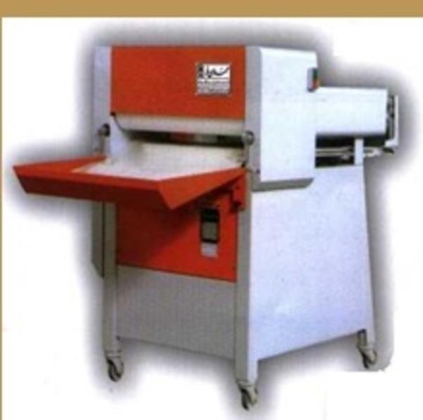 Хлебопекарное оборудование в Байконуре 5