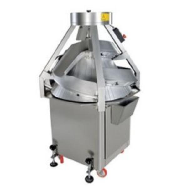 Хлебопекарное оборудование в Байконуре 7