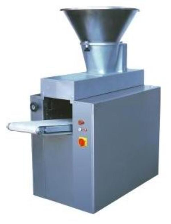Хлебопекарное оборудование в Байконуре 8