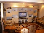 Продам 4-х комнатную квартиру в Бостандыкском районе