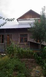 Продам дом-дачу рядом с городом Алматы
